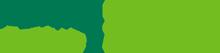 Ireland Active Logo