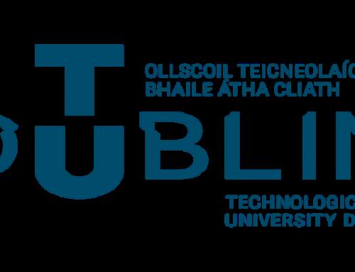 TU Dublin City Campus Sports Attendant Positions