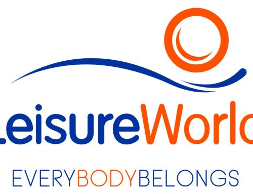 Duty Manager – Leisureworld
