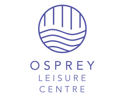 Leisure Centre Membership Sales Manager