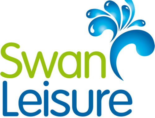 Gym Manager- Swan Leisure