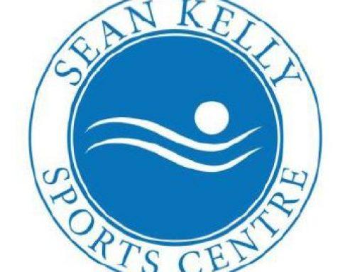 Sean Kelly Sports Centre – Swim Teacher