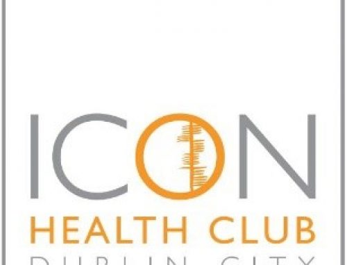 ICON Health Club – Part Time Fitness Instructor / Group Exercise / Personal Trainer