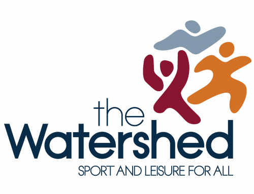 The Watershed – Swim Instructor and Lifeguard